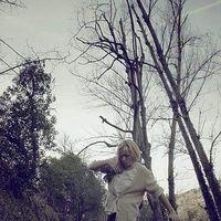 Kristel Aimre's Photo