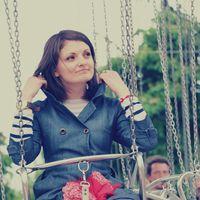 Zdjęcia użytkownika Vera Ivleva