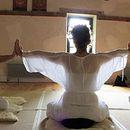 Méditations et enseignements bouddhistes ouverts's picture