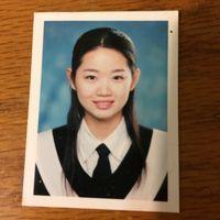 y.h. Lee's Photo