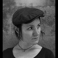 Alina Noir's Photo