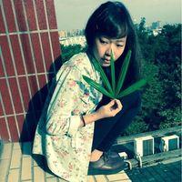Fanny Lin's Photo