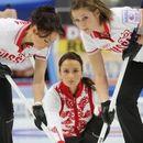 Curling Event Saturday 6pm!!!'s picture