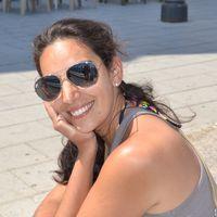 Vanina García's Photo