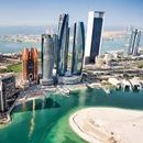 TRIP TO ABU DHABI's picture