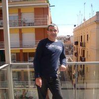 alberto denis's Photo