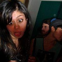 Melanie Rodriguez's Photo