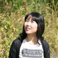 한나 방's Photo