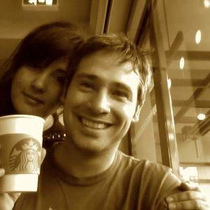 Lau y Eze Iglesias Muñoz's Photo
