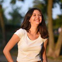 Olivia Codreanu's Photo