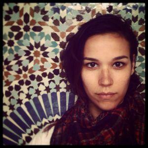Luiza Lessa's Photo