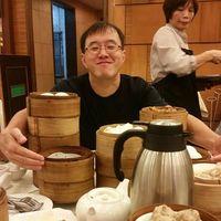 Peter Wong's Photo