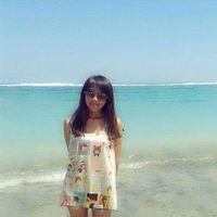Handyani Utami's Photo