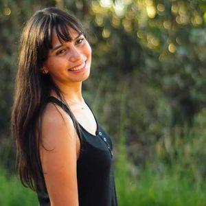Carla Figueroa's Photo