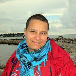 Anja Linneberg's Photo
