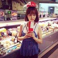 lin wang's Photo