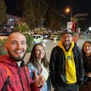 Weekly Couchsurfing Meeting 🛋's picture