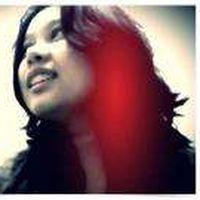 Tanda Mutiara's Photo