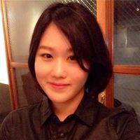 민아 안's Photo