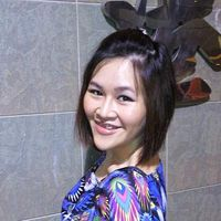 Kimi Cheng's Photo