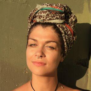 Leila Matzke's Photo
