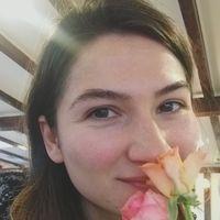 Mihaela Mocanu's Photo