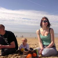 Photos de houel nathalie