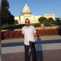 Muhammad  Siddique's Photo