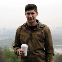 Le foto di Vladislav Chelbin