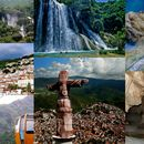Taxco-Mil cascadas's picture