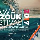2017 Hawaii Zouk Festival's picture