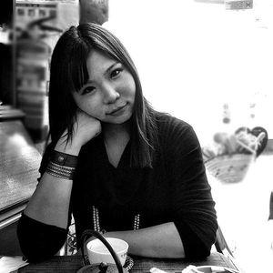 Saori Higo's Photo