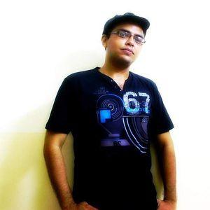 Usman Arif's Photo