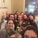 Foto de Weekly cs meeting at 21 o clock every 2nd friday