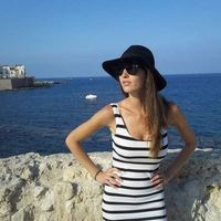 Lucie Bruno's Photo