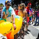 Let's party at Bay to Breakers!'s picture