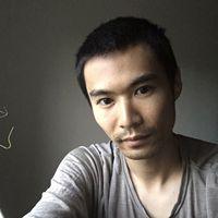 Tetsuro Hoshii's Photo