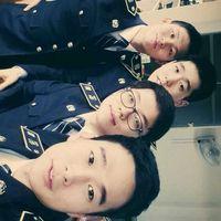 Fotos de 동율 김