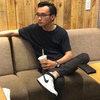 Фотографии пользователя Công Trí