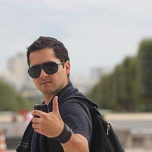 Juan Gómez's Photo