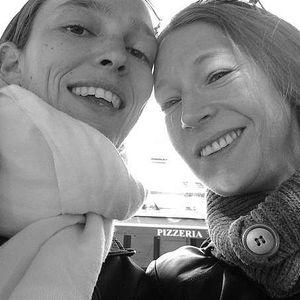 Masha_and_Rachel's Photo