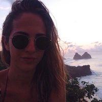 Bruna Pinho's Photo