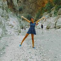 Yıldız Yiğit's Photo