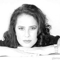 Cindy O'Bryan's Photo