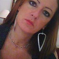 Lucia Fodde's Photo