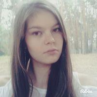 Milana K's Photo