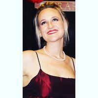 Isobel Esterhuysen's Photo