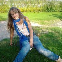 Margarita Postatnik's Photo