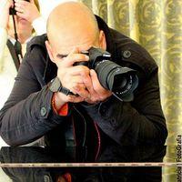 José Garcia's Photo
