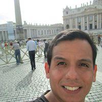 Javier Leon's Photo